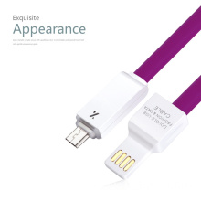 LED luminescent USB data line for Android